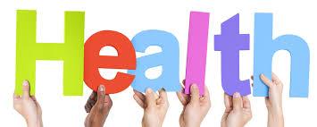 """Résultat de recherche d'images pour """"image of health"""""""